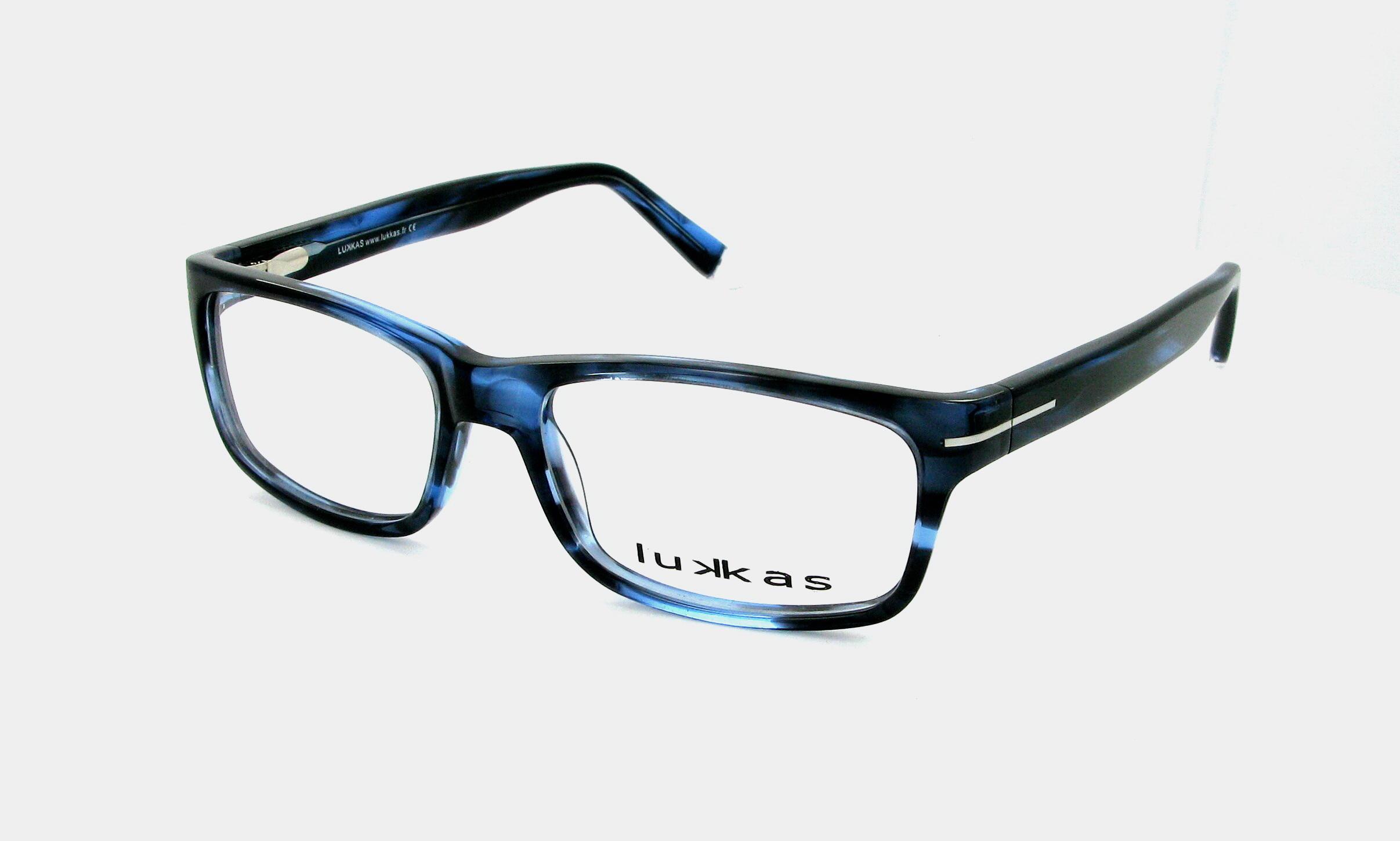 lunettes de vue 0mmx0mm 0. Black Bedroom Furniture Sets. Home Design Ideas