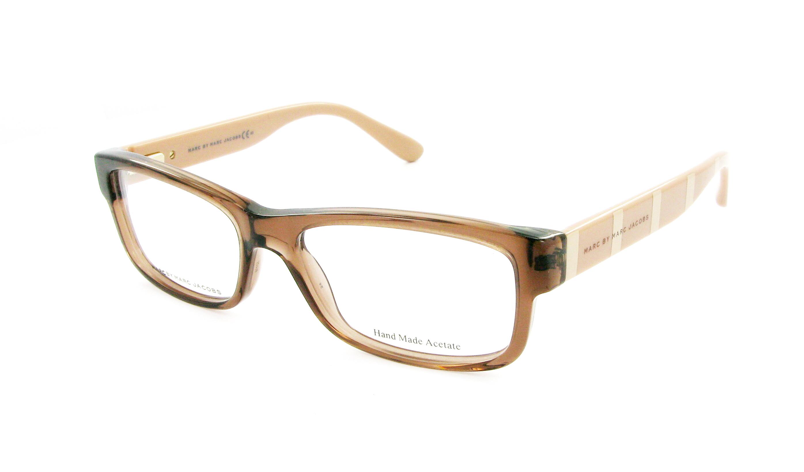 5b2fc594ace8a6 Marc Jacobs Lunettes. lunettes homme marc jacobs 2013 louisiana ...