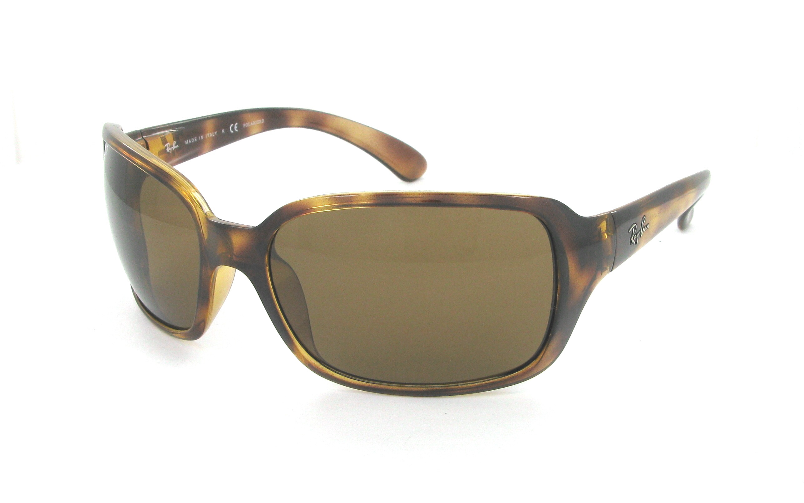 nouvelle collection ray ban 2014